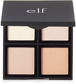 e.l.f. Illuminating Palette