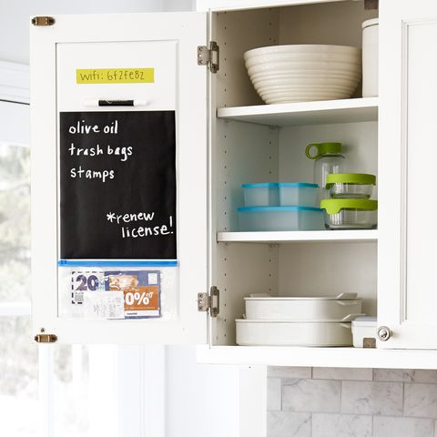 kitchen cabinets drawers organizers - coupons