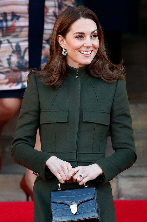 Iconic Royal Outfits You Didn't Know Had Hidden Meanings