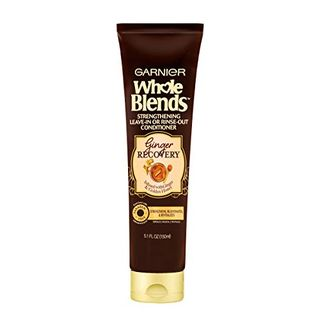 Whole Blends Ginger Recovery Conditioner