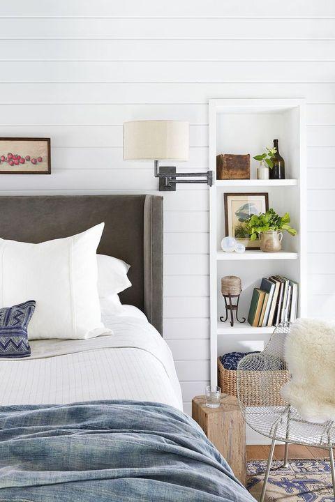 bedroom ideas seating