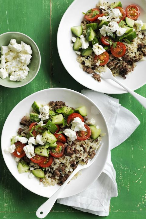 ground lamb recipes