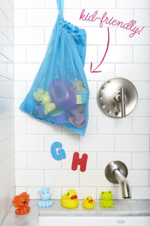 kids-bath-toys-gh