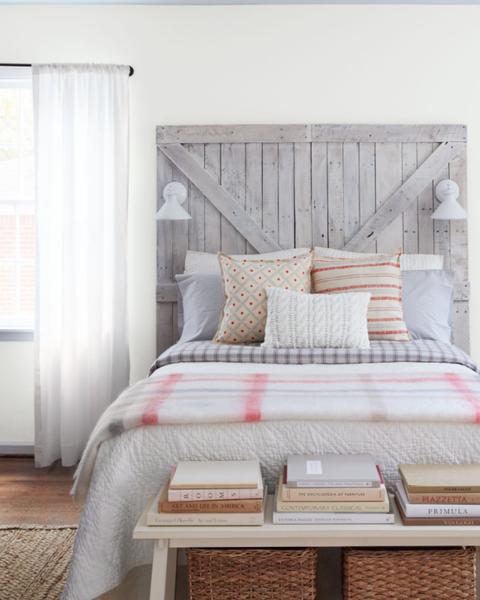 Furniture, Bed, White, Room, Bedroom, Bedding, Product, Bed frame, Interior design, Bed sheet,