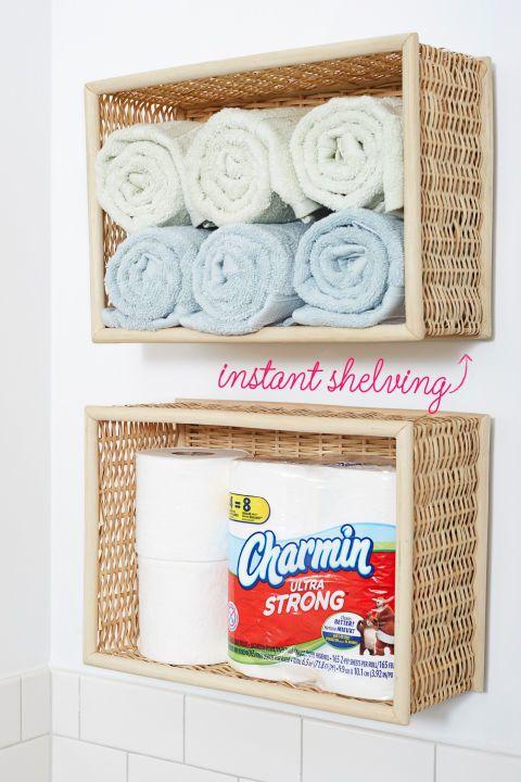 Shelf, Room, Textile, Shelving, Furniture,