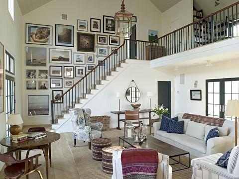 living room hendricks churchill