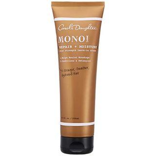 Monoi Star Strength Leave In Cream Repair and Moisture