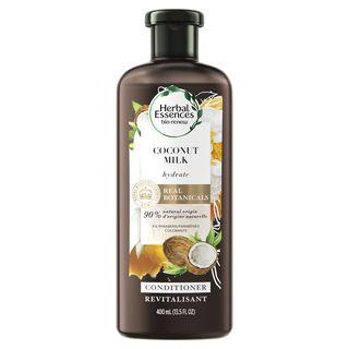 Bio:Renew Hydrate Conditioner, Coconut Milk