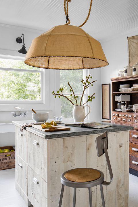 kitchen ideas pendant